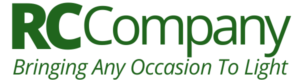 RC Company - Luminarias & More